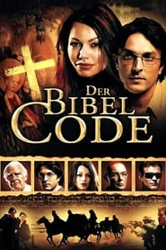 Streaming sources for Bible Code