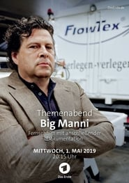 Streaming sources for Big Manni