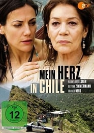 Streaming sources for Mein Herz in Chile
