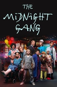 Streaming sources for The Midnight Gang