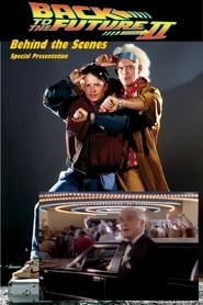 Streaming sources for Back to the Future Part II  Back to the Future Night