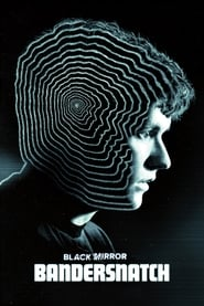 Streaming sources for Black Mirror Bandersnatch