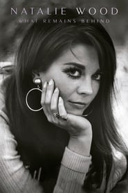 Streaming sources for Natalie Wood What Remains Behind
