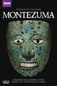 Streaming sources for Montezuma
