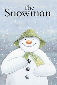 Streaming sources for The Snowman