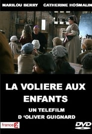 Streaming sources for La volire aux enfants