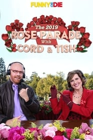 Streaming sources for The 2019 Rose Parade with Cord  Tish