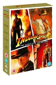 Streaming sources for Indiana Jones and the Ultimate Quest