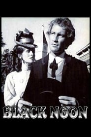 Streaming sources for Black Noon