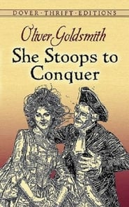 Streaming sources for She Stoops to Conquer