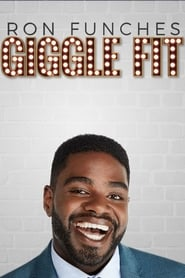 Streaming sources for Ron Funches Giggle Fit