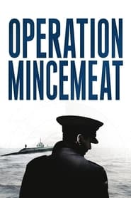 Streaming sources for Operation Mincemeat
