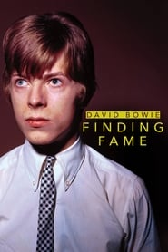 Streaming sources for David Bowie Finding Fame