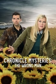 Streaming sources for Chronicle Mysteries The Wrong Man