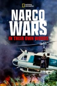 Streaming sources for Narco Wars In Their Own Words