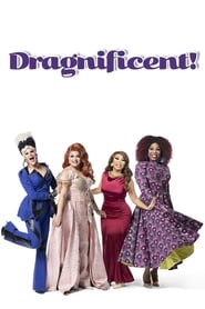 Streaming sources for Dragnificent