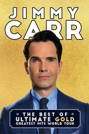 Streaming sources for Jimmy Carr The Best of Ultimate Gold Greatest Hits
