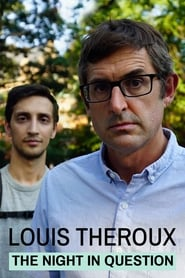 Streaming sources for Louis Theroux The Night in Question