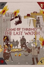 Streaming sources for Game of Thrones The Last Watch