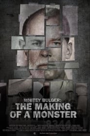 Streaming sources for Whitey Bulger The Making of a Monster