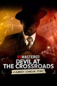 Streaming sources for ReMastered Devil at the Crossroads
