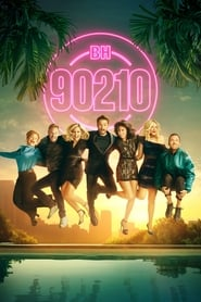 Streaming sources for BH90210