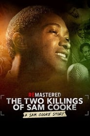 Streaming sources for ReMastered The Two Killings of Sam Cooke