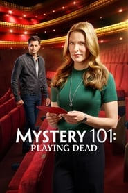 Streaming sources for Mystery 101 Playing Dead