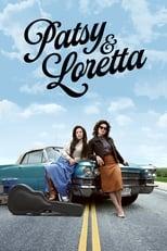 Patsy  Loretta