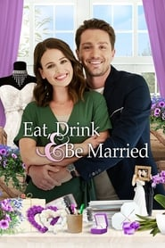 Streaming sources for Eat Drink and Be Married