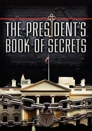 Streaming sources for The Presidents Book of Secrets