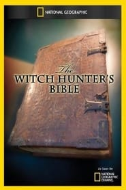 Streaming sources for Witch Hunters Bible