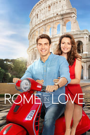 Streaming sources for Rome in Love