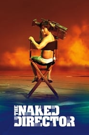 Streaming sources for The Naked Director