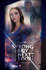 Streaming sources for The Wrong Boy Next Door