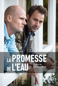 Streaming sources for La promesse de leau