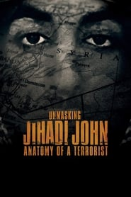 Unmasking Jihadi John Anatomy of a Terrorist Poster