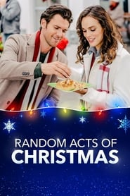 Streaming sources for Random Acts of Christmas