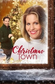 Streaming sources for Christmas Town