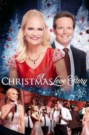 Streaming sources for A Christmas Love Story