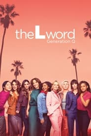 The L Word Generation Q Poster