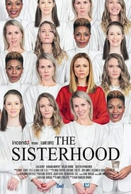 Streaming sources for The Sisterhood