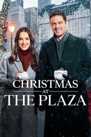 Streaming sources for Christmas at the Plaza