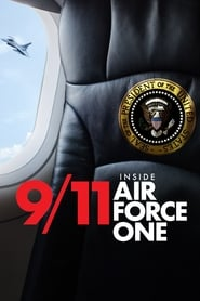 Streaming sources for 911 Inside Air Force One