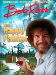 Streaming sources for Bob Ross The Happy Painter