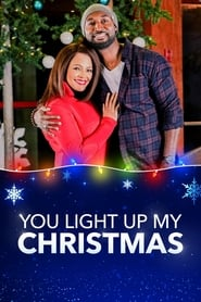 Streaming sources for You Light Up My Christmas