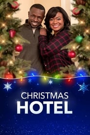 Streaming sources for Christmas Hotel