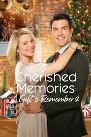 Streaming sources for Cherished Memories A Gift to Remember 2