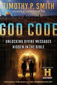 Streaming sources for God Code