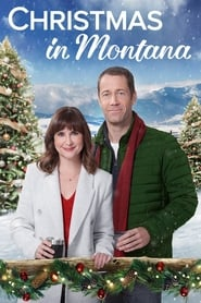 Streaming sources for Christmas in Montana
